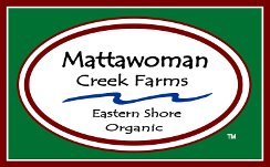 Mattawoman Creek Farms